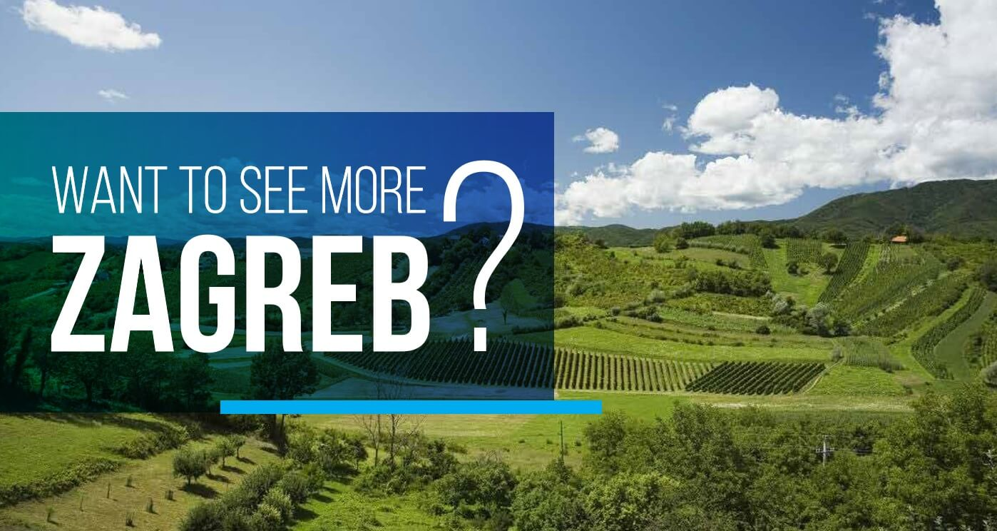 Want-to-see-more-Zagreb
