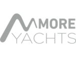 more-yachts-grey